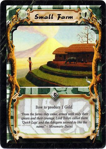 File:Small Farm-card3.jpg