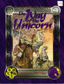Way of the Unicorn (RPG).jpg