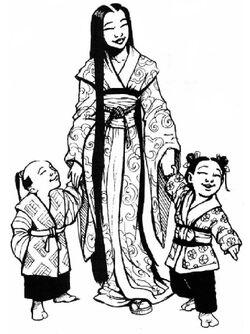 Horiuchi Shoan