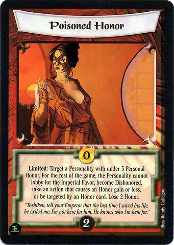 File:Poisoned Honor-card.jpg