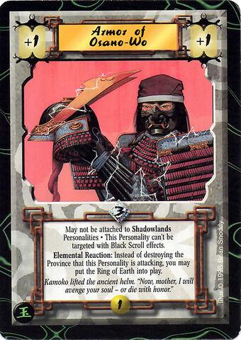 File:Armor of Osano-Wo-card2.jpg