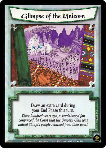 File:Glimpse of the Unicorn-card8.jpg