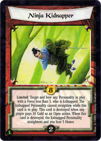 File:Ninja Kidnapper-card3.jpg