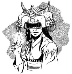 Asako Kinuye 4