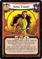 Ikoma Tsanuri Exp-card3.jpg