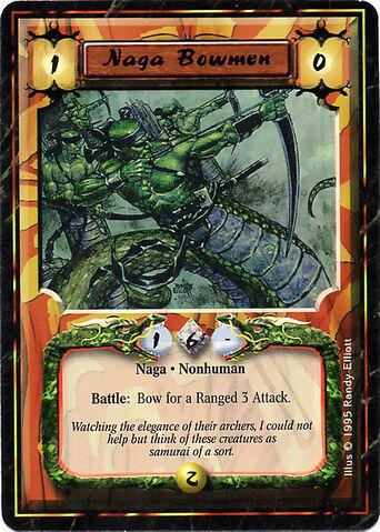 File:Naga Bowmen-card2.jpg