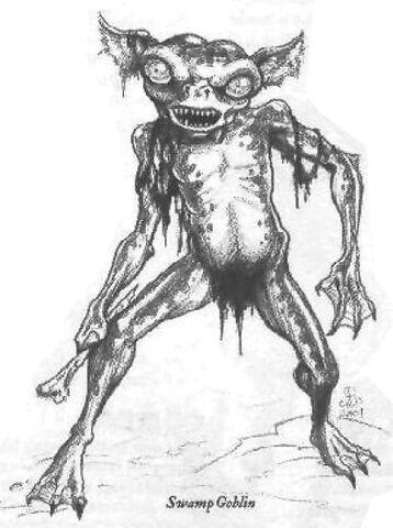 File:Swamp Goblin.jpg