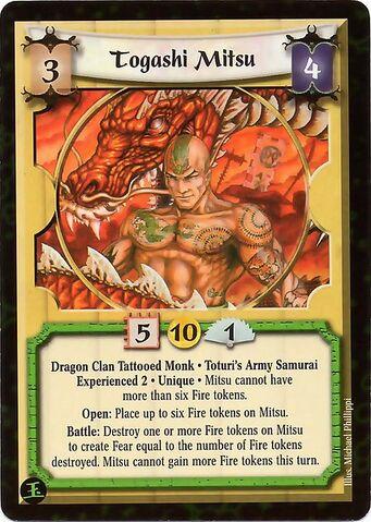 File:Togashi Mitsu Exp2-card.jpg