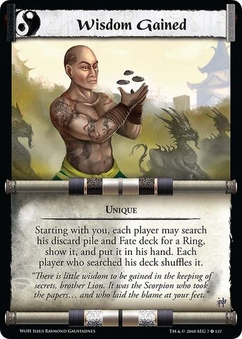 File:Wisdom Gained-card9.jpg
