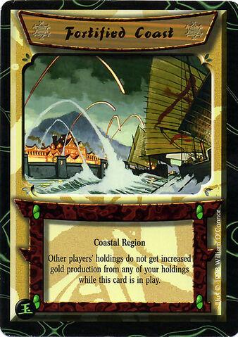 File:Fortified Coast-card2.jpg