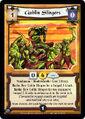 Goblin Slingers-card4.jpg
