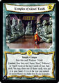 Temples of Gisei Toshi-card3.jpg