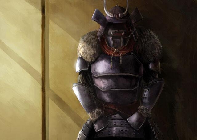 File:Chagatai's Armor.jpg
