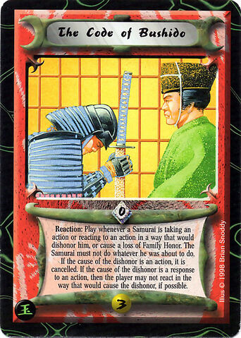 File:The Code of Bushido-card2.jpg