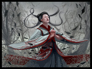 Isawa Umeko