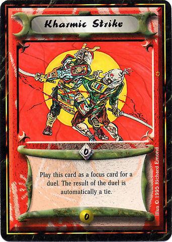 File:Kharmic Strike-card.jpg