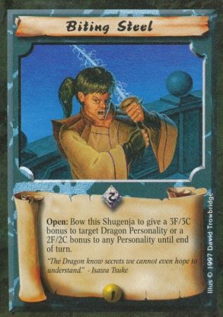 File:Biting Steel-card10.jpg