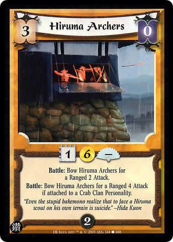 File:Hiruma Archers-card2.jpg