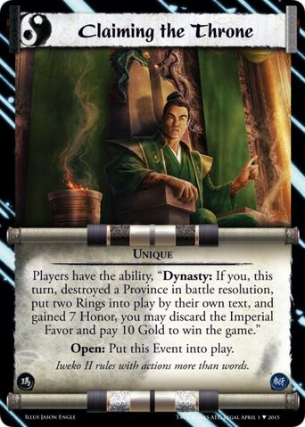 File:Claiming the Throne-card3.jpg