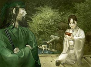 File:Jade Petal Tea.jpg