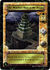 The Mountain Keep of the Dragon-card7