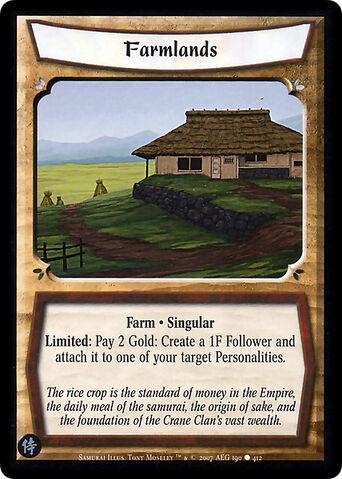 File:Farmlands-card8.jpg