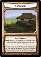 Farmlands-card8.jpg