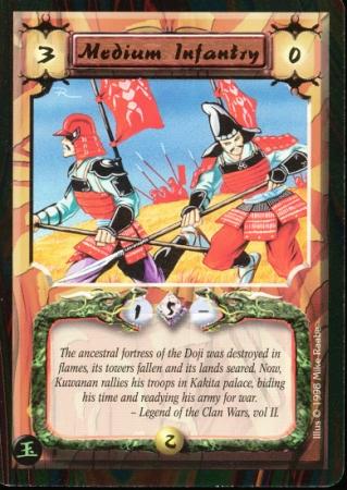 File:Medium Infantry-card31.jpg