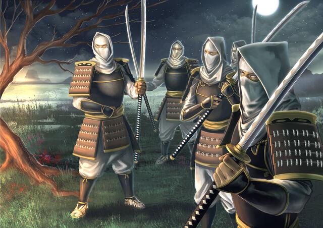 File:Brotherhood Sohei.jpg