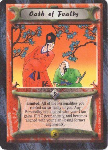 File:Oath of Fealty-card11.jpg