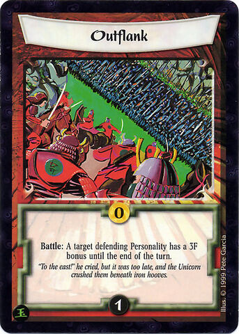 File:Outflank-card6.jpg