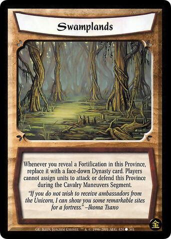 File:Swamplands-card4.jpg