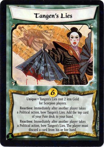 File:Tangen's Lies-card.jpg