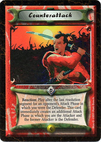 File:Counterattack-card4.jpg