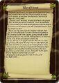 Kosaten Shiro-cardb.jpg