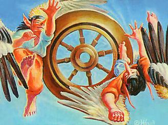 File:Wheel of Fate.jpg