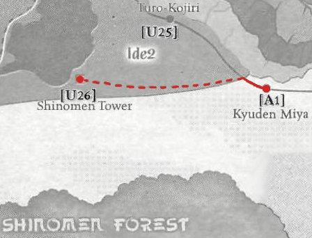 File:Akasha's Path.jpg