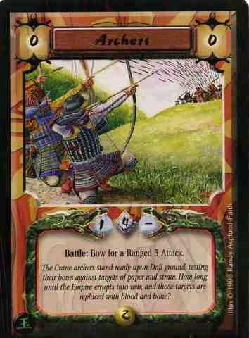 File:Archers-card14.jpg