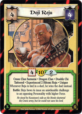 File:Doji Reju Exp2-card2.jpg