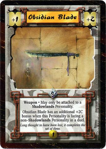 File:Obsidian Blade-card.jpg