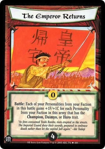 File:The Emperor Returns-card2.jpg