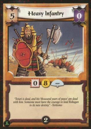File:Heavy Infantry-card22.jpg