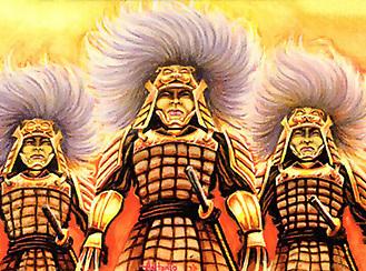 File:Matsu House Guard.jpg