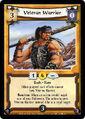 Veteran Warrior-card.jpg