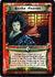 Geisha Assassin-card2