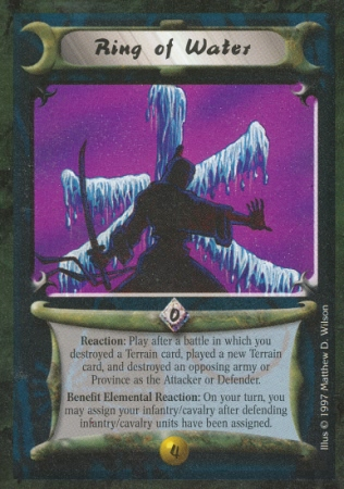 File:Ring of Water-card26.jpg