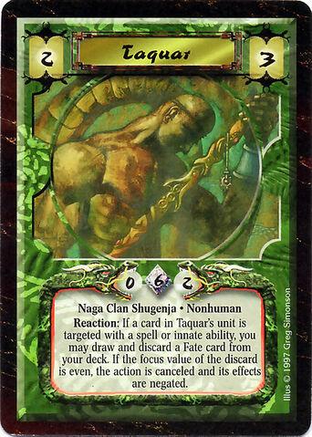 File:Taquar-card.jpg