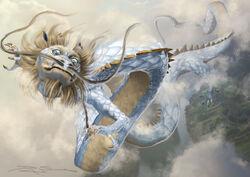Air Dragon 5