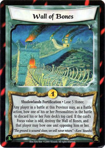 File:Wall of Bones-card.jpg