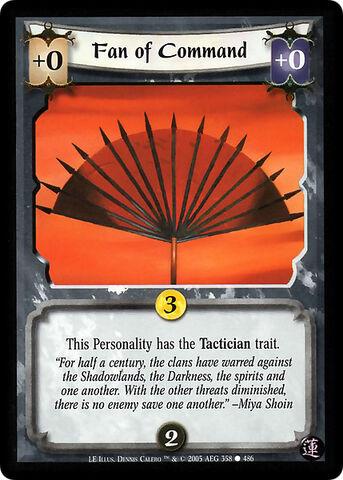File:Fan of Command-card10.jpg